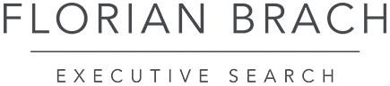 Logo_Florian_Brach_kl